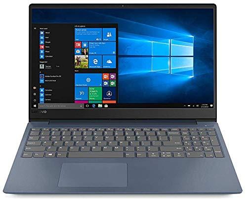 Lenovo – 330S-15-15.6 HD – i5-8250u – 8GB – 128GB SSD – Midnight Blue