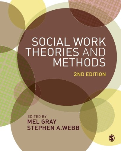 Social Work Books Pdf