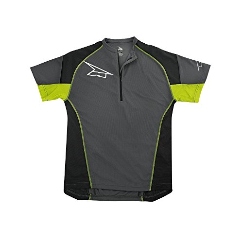 AXO Trail - Playera