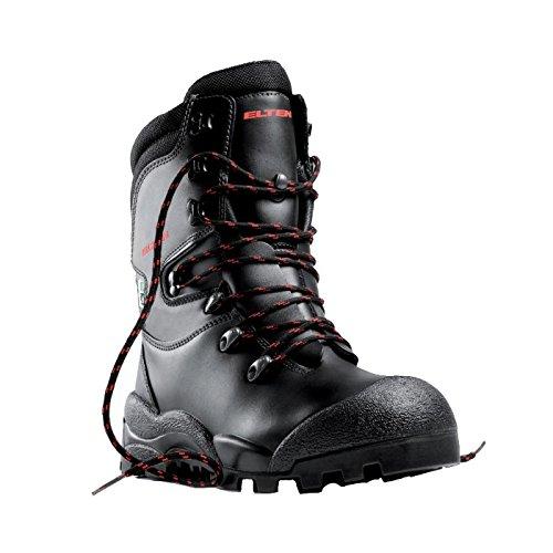 Elten 88771-39 Arborist Chaussures de sécurité S3 CI Taille 39