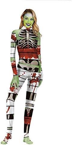 AHJSN 2019 Joker Halloween Disfraces para Mujeres Ropa Cosplay ...