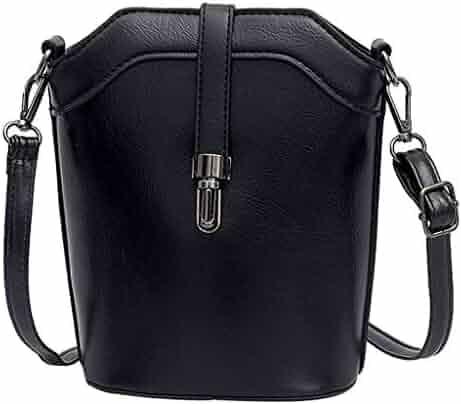 f3921d86c570 Shopping Rubber - Blacks - Totes - Handbags & Wallets - Women ...