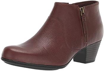 Clarks Women's Valarie Sofia Fashion Boot