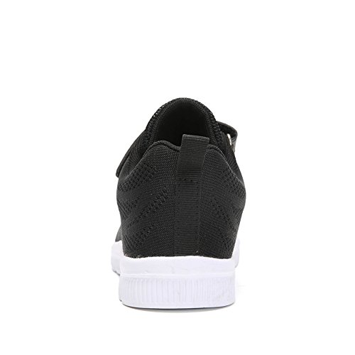 Pictures of adituo Kids Lightweight Sneakers Boys and Girls 4