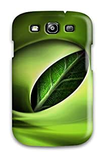 Fashionable Style Case Cover Skin For Galaxy S3- D S