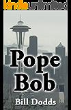 Pope Bob