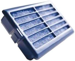 ANT001 Filtre Anti-Bact/érien pour Combi Whirlpool 2X Wpro
