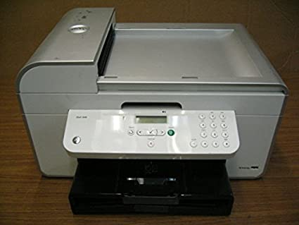 DELL AIO PRINTER 946 WINDOWS 8.1 DRIVERS DOWNLOAD