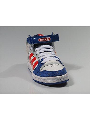 adidas , Damen Gymnastikschuhe , - ND - Größe: