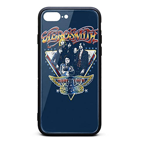 Aerosmith- Protector Slim Mobile iPhone x xs case