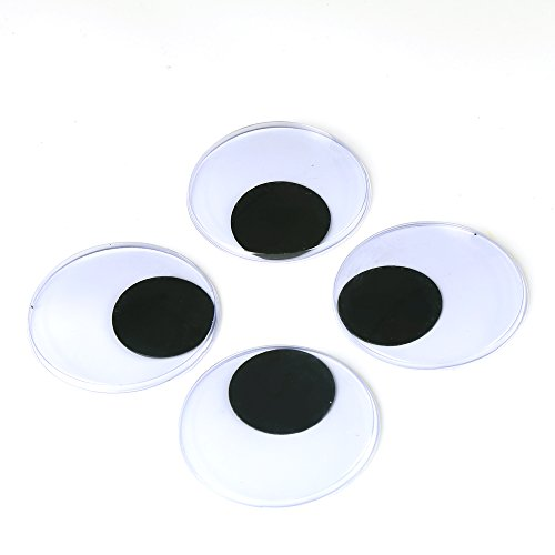 decora-3-giant-wiggle-googly-eyes-with-self-adhesive-set-of-4