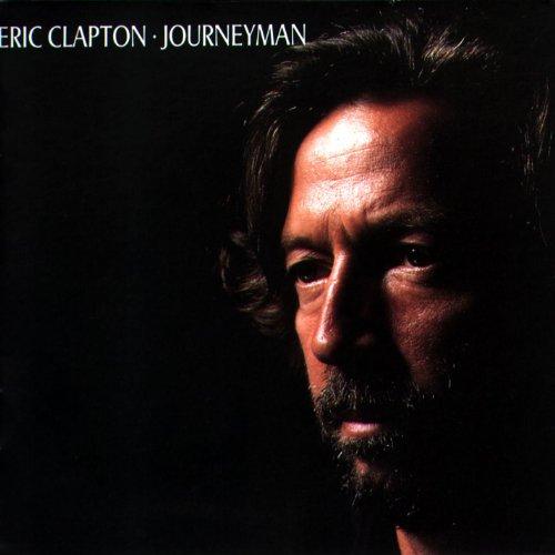 eric clapton albums free  mp3