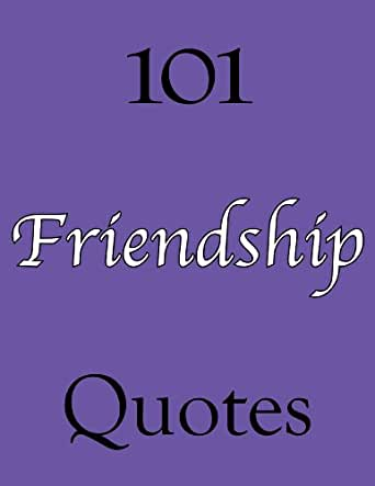 com friendship quotes quotes book ebook ann