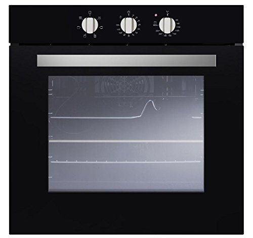 Kaff kb4a microwave oven 28 ltrs (built-in), multicolor price in.