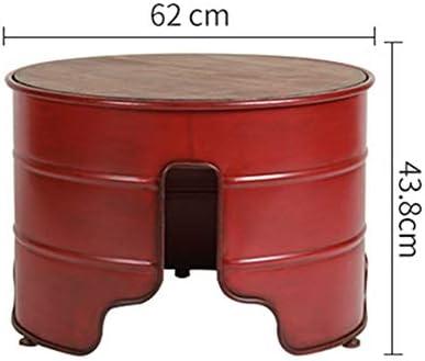 シューズベンチを変更するLIANGLIANG フットスツール 屋内 レトロ バー デコレーション 金属 錬鉄 作業 繊細 丈夫 (Color : A, Size : 62x43.8cm)