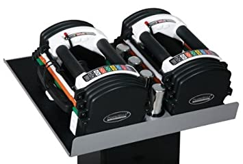 PowerBlock Urethane U90 Stage 1 Dumbbells (pair) by Power Block: Amazon.es: Deportes y aire libre