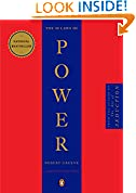 #5: The 48 Laws of Power