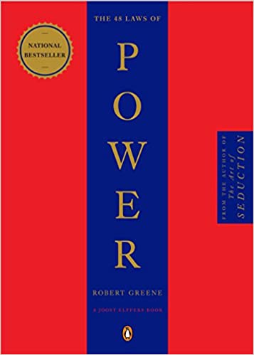 48 Powers Of Law Pdf