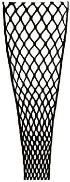 Epoch 3D Elite Women's Mesh - Lacrosse Mesh String