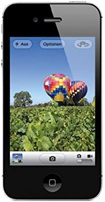 iphone 4s kaufen amazon