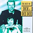 Best of Dick and Dee Dee