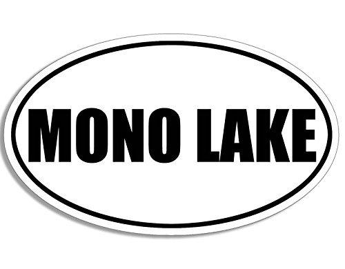Mono Tumblers - 5