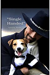 Single Handed: Keith Maze and His Dog Wishbone Paperback