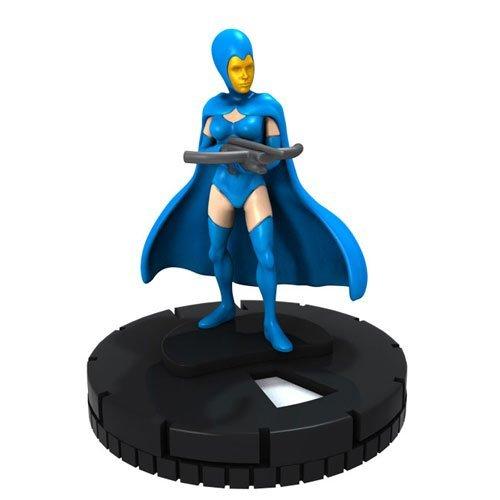 X-men Days of Future Past Heroclix: Destiny #011 B00KGN4P52