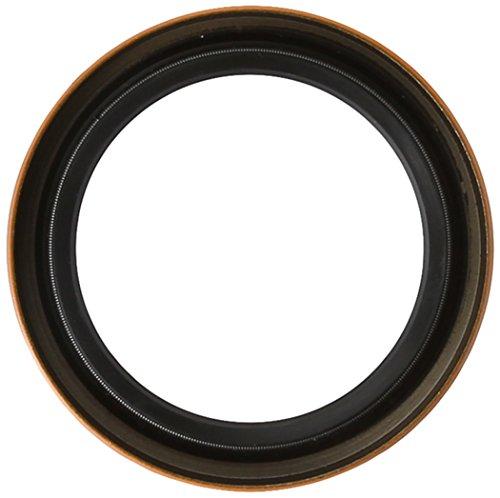 Timken 482041N Seal (Jaguar Crankshaft Seal)