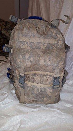 Molle II Assault backpack