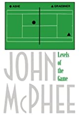 Levels of the Game Paperback