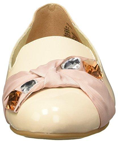 Nude para Mujer Bailarinas Westies KRABI qwxnFgxH