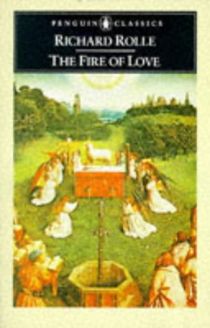 The Fire of Love (Penguin Classics)