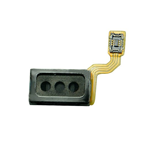 Goliton Internal Earpiece Speaker Replacement