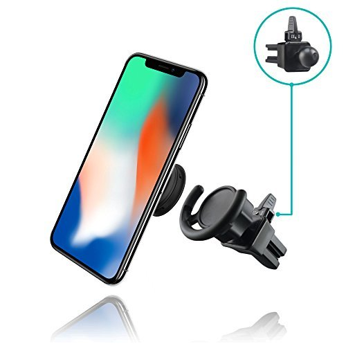 HOT NEW Car Mount for Pop-Out Phone Socket by MiniMAX – Ve