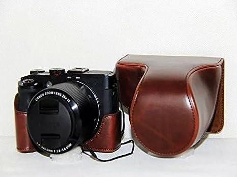 hihouse antiguo estilo minimalista Moda Estilo Blog impermeable ...