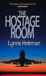 The Hostage Room