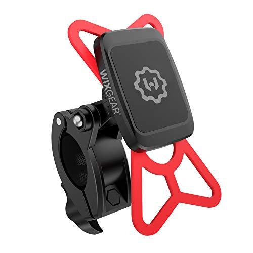 WixGear Universal Magnetic Bicycle