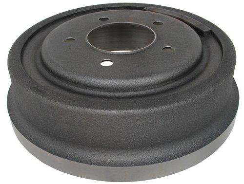 - Raybestos 9626R Professional Grade Brake Drum