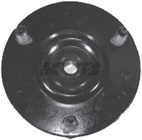 KYB SM5442 Suspension Strut Mount