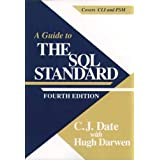 A Guide to SQL Standard (4th Edition)
