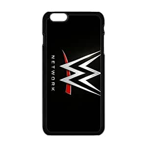 wwe network Hot sale Phone Case for iPhone 6 Plus