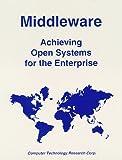 Middleware, Paul Korzeniowski, 1566079829