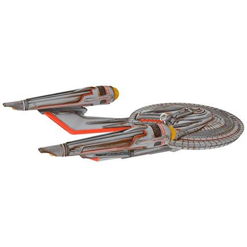 Buy star trek enterprise ornament
