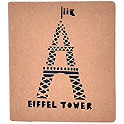 1 piece 1Pcs 3D Handmade Cards Pop Up Greeting Card Happy Birthday Cake Wish For You Cards & Invitations Festival Cards 9 Patterns