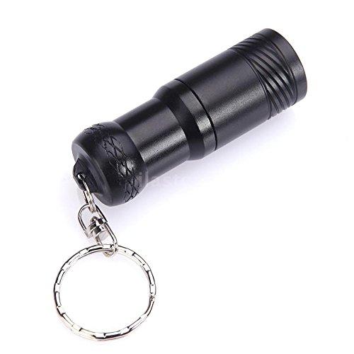 buy Mini LED Flashlight - SODIAL(R)XM-L T6 Mini LED Flashlight Torch Light 1600LM White Light 3 Modes      ,low price Mini LED Flashlight - SODIAL(R)XM-L T6 Mini LED Flashlight Torch Light 1600LM White Light 3 Modes      , discount Mini LED Flashlight - SODIAL(R)XM-L T6 Mini LED Flashlight Torch Light 1600LM White Light 3 Modes      ,  Mini LED Flashlight - SODIAL(R)XM-L T6 Mini LED Flashlight Torch Light 1600LM White Light 3 Modes      for sale, Mini LED Flashlight - SODIAL(R)XM-L T6 Mini LED Flashlight Torch Light 1600LM White Light 3 Modes      sale,  Mini LED Flashlight - SODIAL(R)XM-L T6 Mini LED Flashlight Torch Light 1600LM White Light 3 Modes      review, buy Mini LED Flashlight SODIAL 1600LM ,low price Mini LED Flashlight SODIAL 1600LM , discount Mini LED Flashlight SODIAL 1600LM ,  Mini LED Flashlight SODIAL 1600LM for sale, Mini LED Flashlight SODIAL 1600LM sale,  Mini LED Flashlight SODIAL 1600LM review