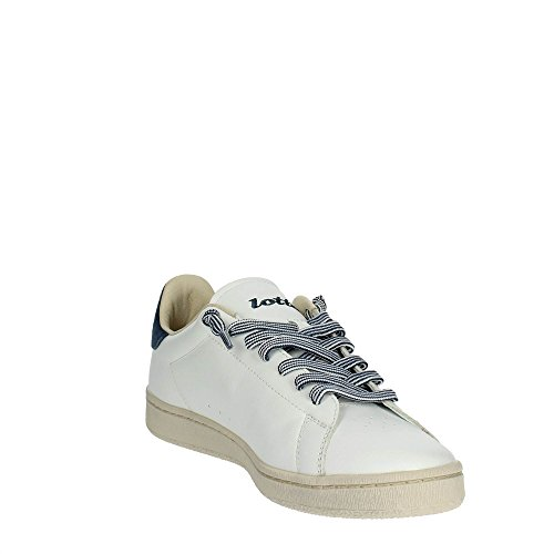 Uomo Lotto it Map gt; language It Legenda tag T4554 Sneakers UBUw4qOA