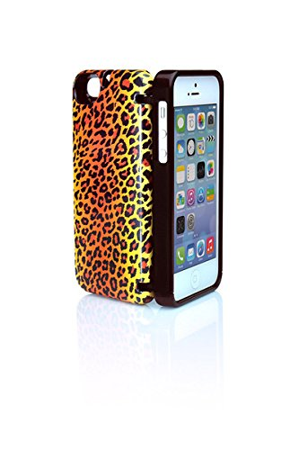 eyn-iphone-carrying-case-for-5-and-5s-leopard
