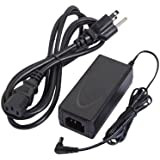 Ruckus Wireless 902-0170-US00 SPARE OF EXT 30W AC/DC US POWER ADAPTER