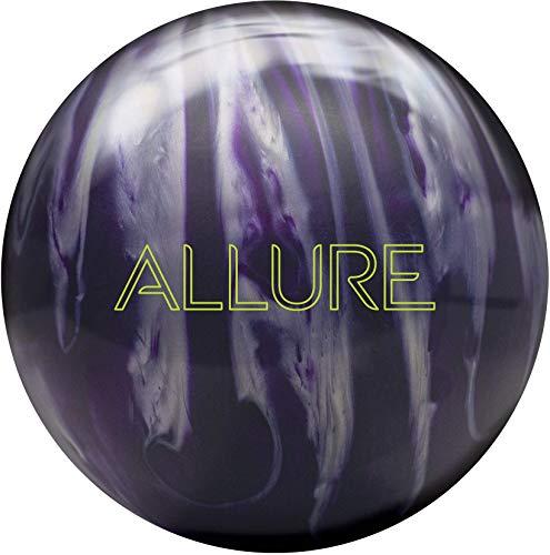 Ebonite-Allure-PRPSlvr-15lb